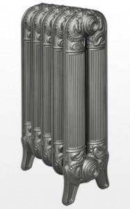 radiador-modelo-retro-01 _