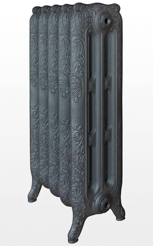 Mobili da italia qualit tipos de radiadores de hierro - Radiadores de hierro fundido ...